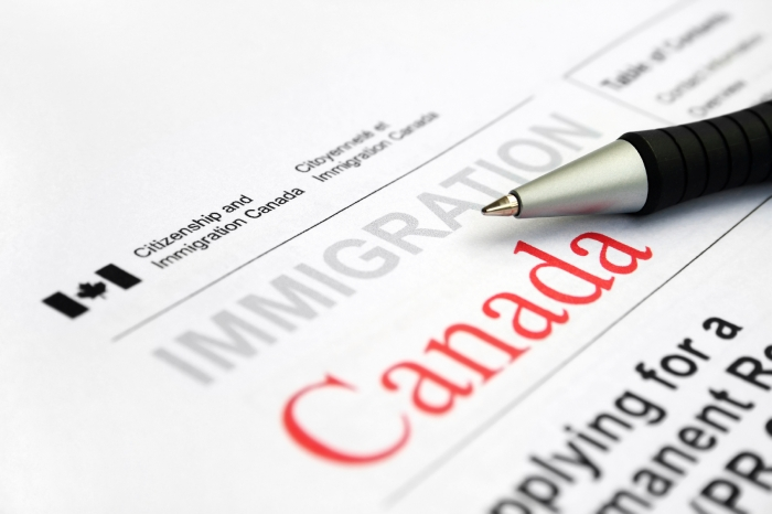 Want to Immigrate to Canada? – Here's A Step-by-Step Guide (2)