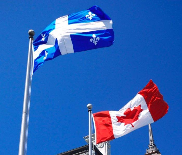 Provinces: Quebec Immigration -What's the411?