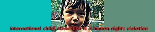tompkins-header-international-child-abduction